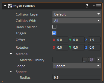 physx_collider
